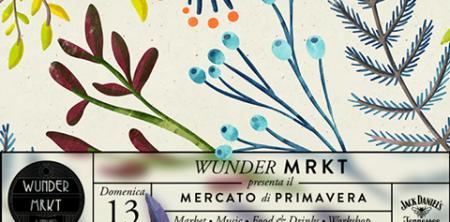WUNDERMKT _ 13 marzo 2016_Milano